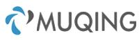 Logo | Muqing Phone Repairing Machine
