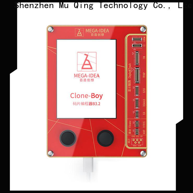 Muqing custom mobile phone repair tools suppliers for sale