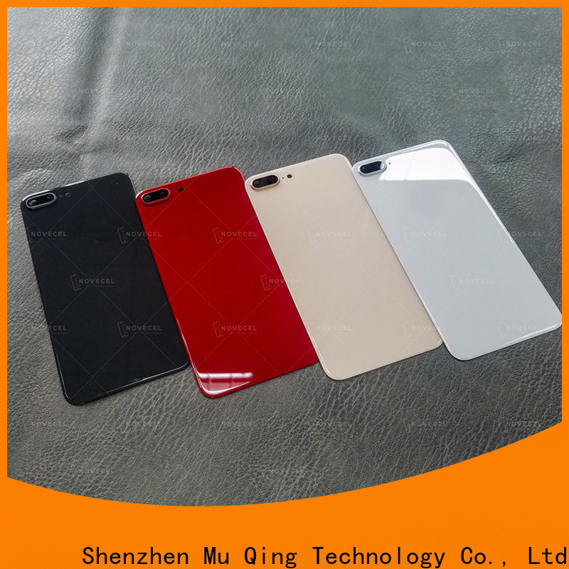 custom spare parts for mobile factory for phone