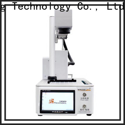 Muqing mobile phone laser machine suppliers for sale
