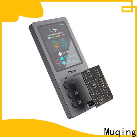 custom phone repair tool manufacturers for business
