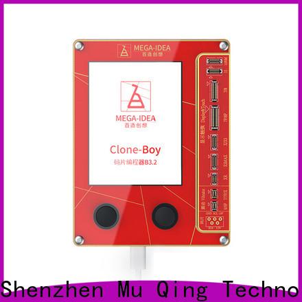 Muqing mobile phone repair tools company for phone