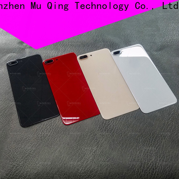 Muqing mobile phone replacement parts company for phone