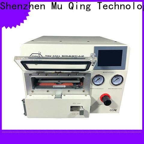high-quality best oca lamination machine suppliers for sale