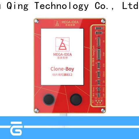 Muqing smartphone repair tools company for phone