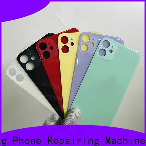 Muqing phone repair parts supply for phone repairing