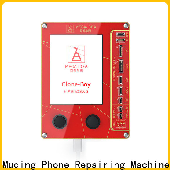 high-quality mobile phone repairing tools suppliers for business