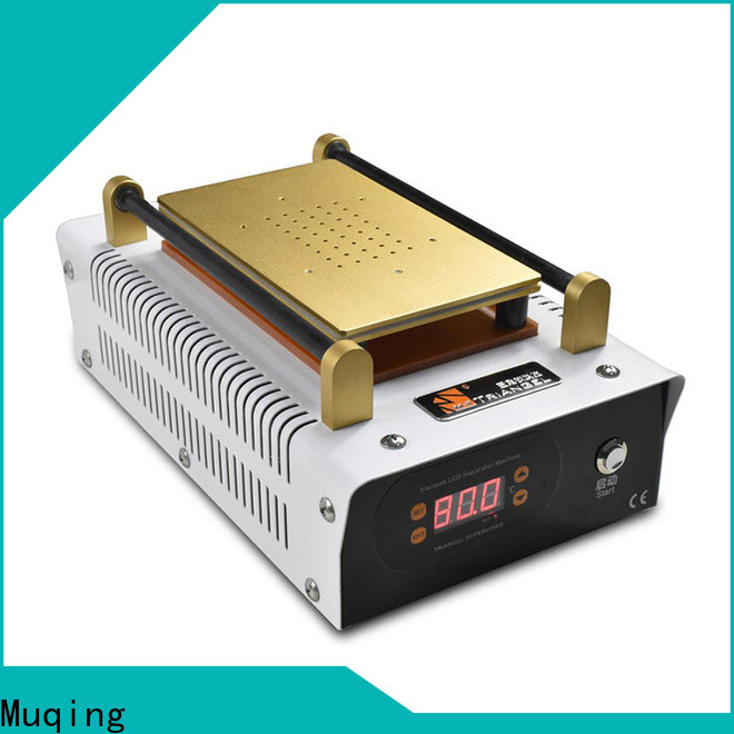 new lcd separator factory for business