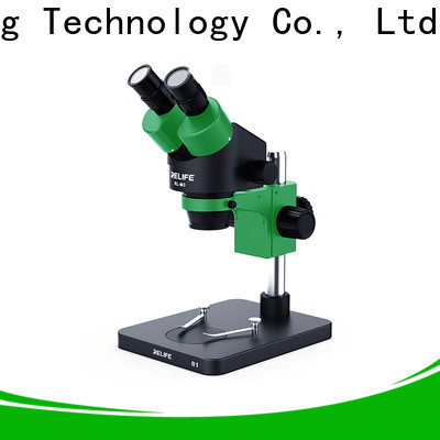 relife wholesale microscope supply for sale