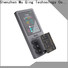 custom mobile phone repairing tools manufacturers for phone