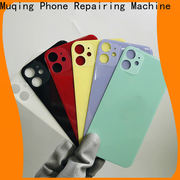 Muqing mobile phone spare parts supply for business