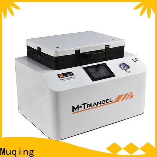top oca lamination machine supply for sale