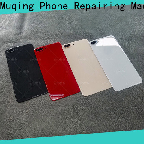 Muqing latest wholesale cell phone repair parts supply for phone