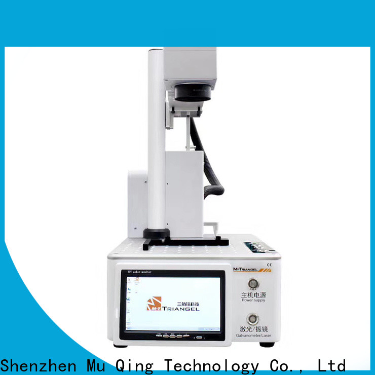 high-quality laser machine for mobile repairing suppliers for business