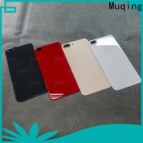 Muqing phone repair parts supply for sale