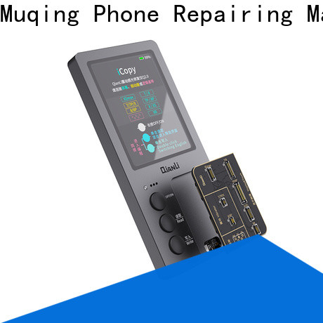 latest mobile phone repair tools suppliers for sale