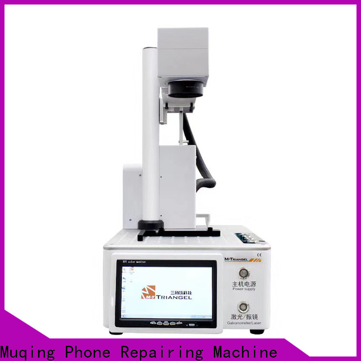 best phone laser machine company for phone