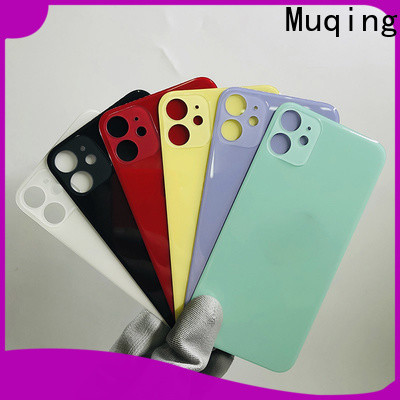 Muqing mobile phone replacement parts supply for sale