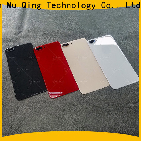 Muqing phone spare parts wholesale suppliers for business