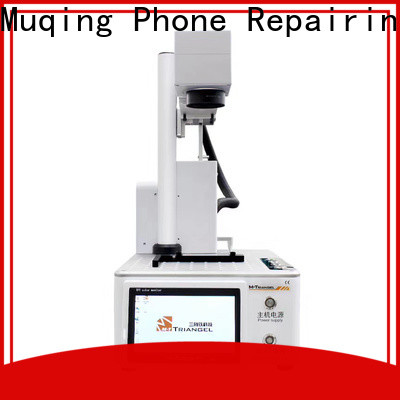 high-quality mobile phone laser machine manufacturers for business
