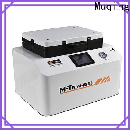 air best oca lamination machine supply for sale