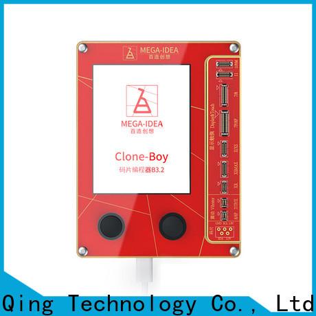 Muqing hot sale mobile phone repair tools factory for phone