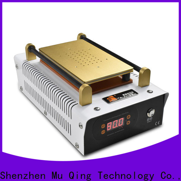 high-quality automatic lcd separator machine suppliers for phone repairing