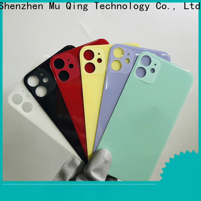 latest cell phone repair parts suppliers for phone repairing