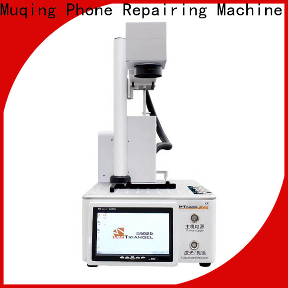 top phone laser machine suppliers for business