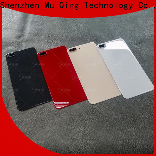 Muqing superior quality cell phone replacement parts factory for business
