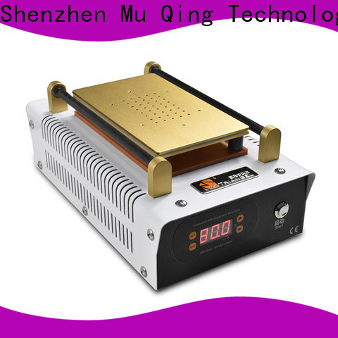 top lcd separator machine suppliers for business