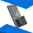 Muqing best phone repair tools manufacturers for sale