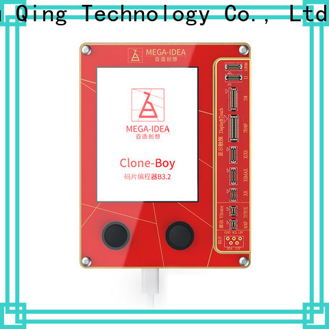fast delivery phone repair tools manufacturers for phone