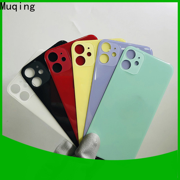 best mobile phone spare parts supply for sale