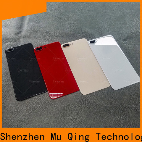 wholesale cell phone repair parts suppliers for sale