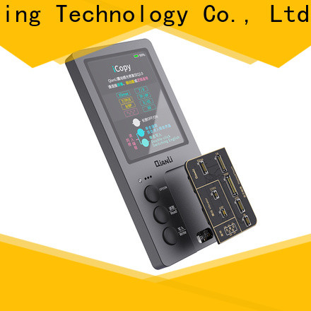 latest mobile phone repairing tools factory for business