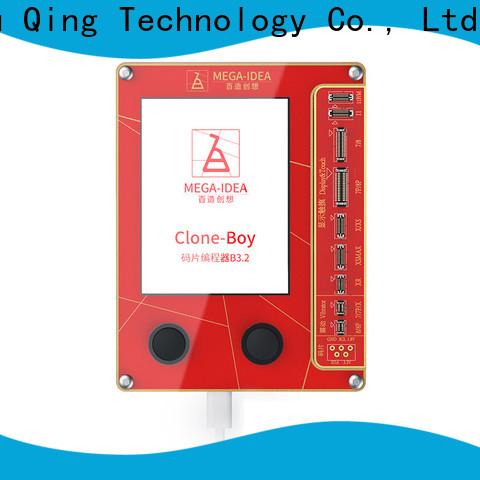Muqing smartphone repair tools suppliers for phone repairing