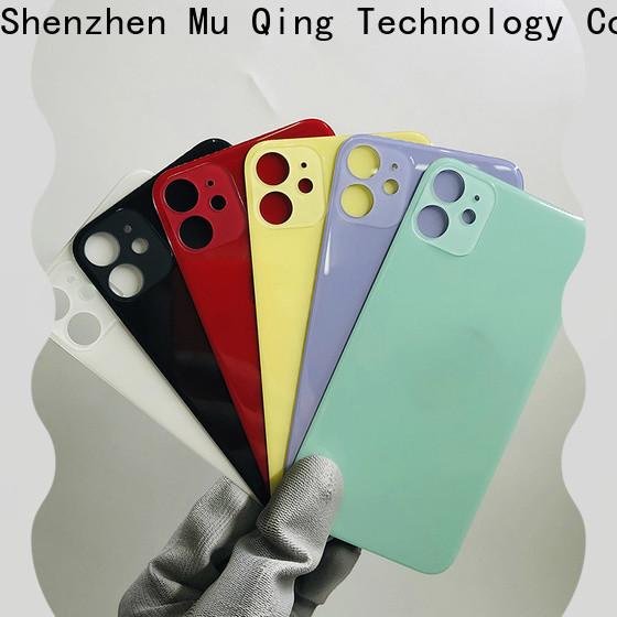 wholesale cell phones repair parts factory for phone repairing