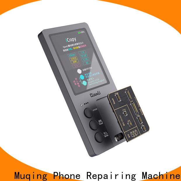 custom smartphone repair tools factory for phone