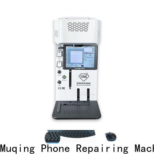 wholesale phone laser machine manufacturers for phone